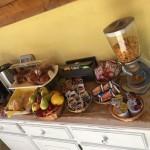 colazione_bb_milu_villasimius