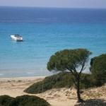 villasimius-spiagge-19