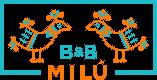 B&B Milù